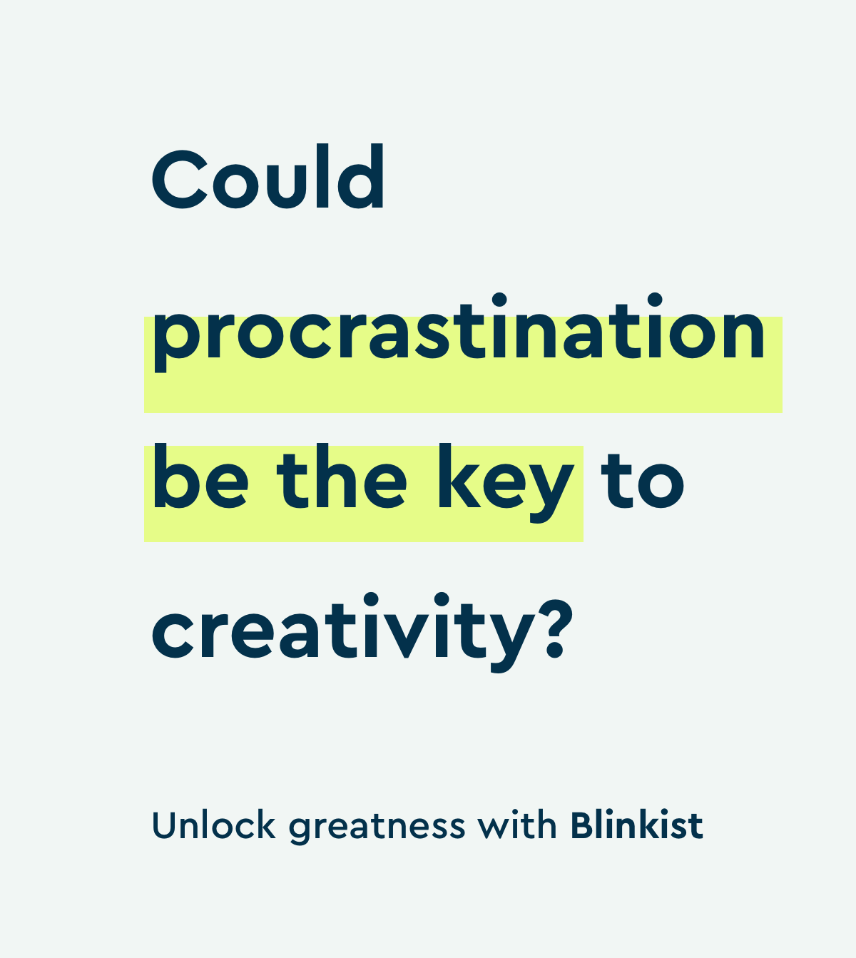Could procrastination be the key to creativity_.png