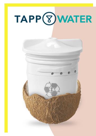 TAPP-Water-TILE.png