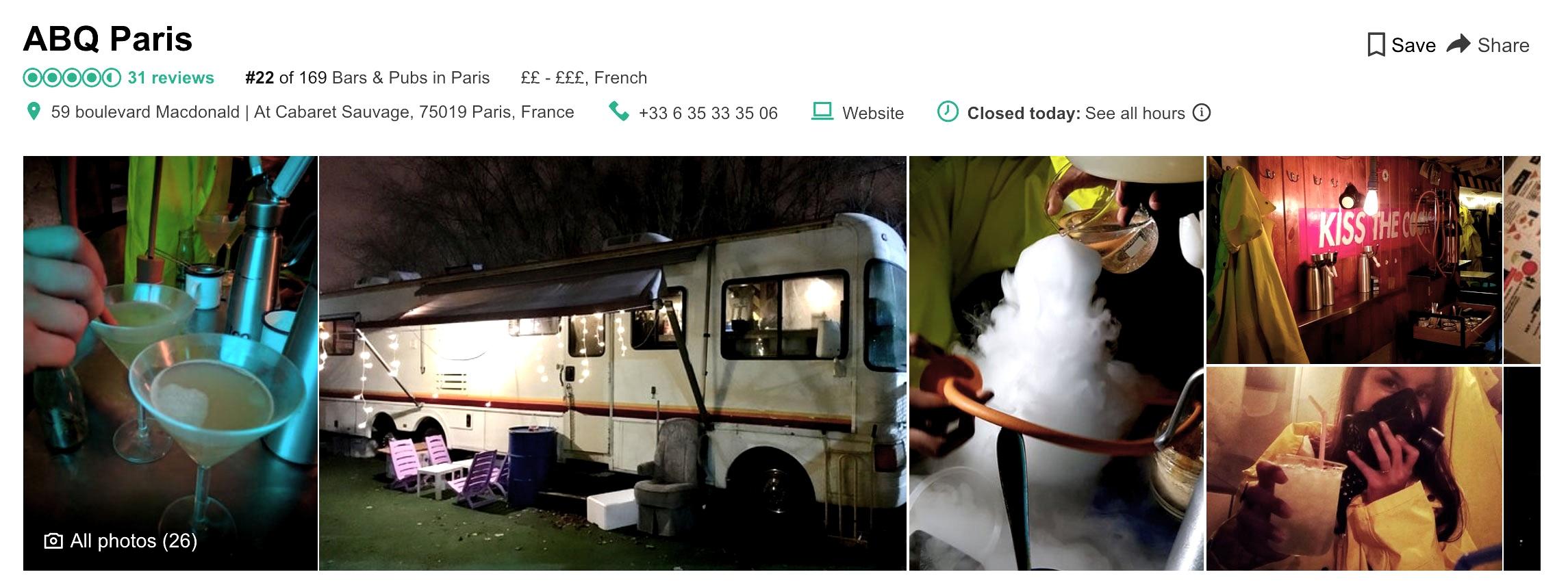 Screen-Shot-2019-01-15-at-14.21.40.jpg