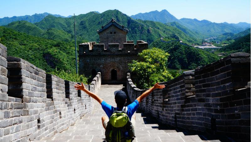 muralla china 800x453.jpg