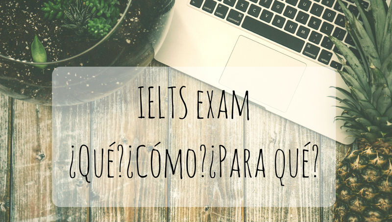 IELTS exam español.jpg