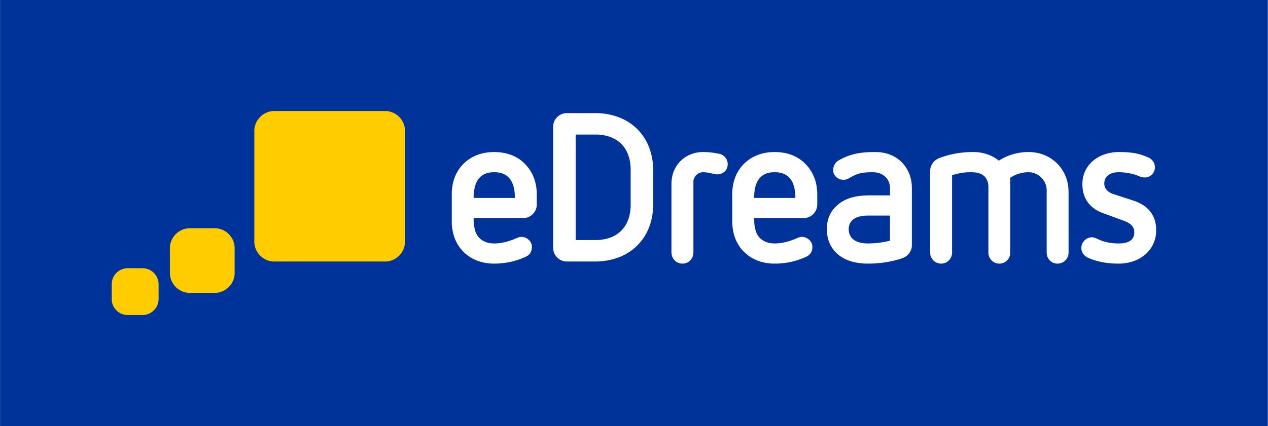 Logo_eDreams_negative_RGB.jpg
