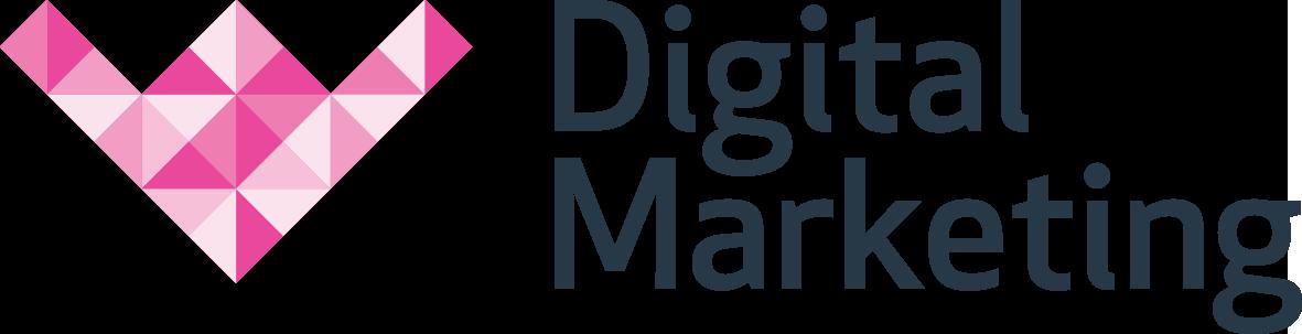 venator_digital_marketing.png