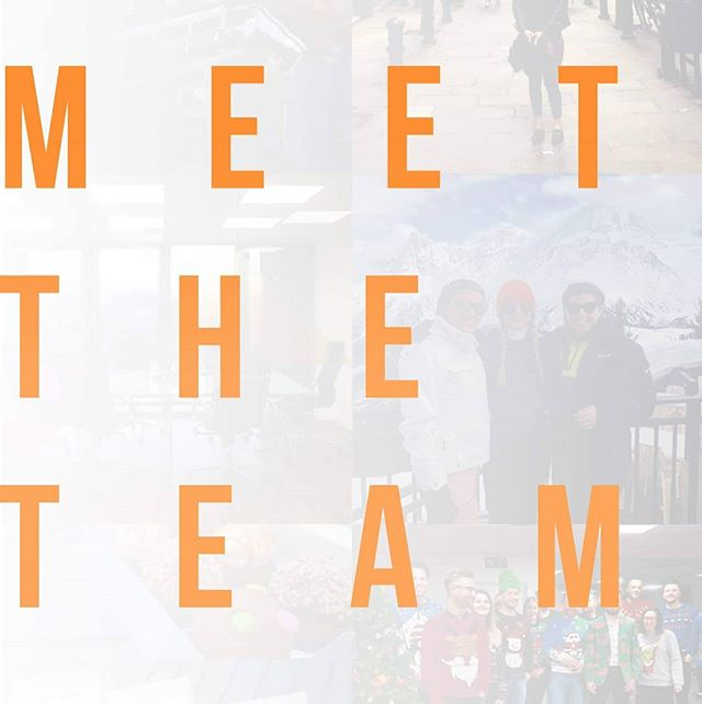 A great job relies on so much more than just enjoying what you do, it's also about the people! To celebrate our fantastic team here at Venator Recruitment we've given our team page a new lick of paint!  Check out the link in our bio!  We're also looking to expand our team! if you're a senior recruiter looking to take your career to the next level in a forward-thinking, dynamic and social recruitment company, then get in touch via our website!