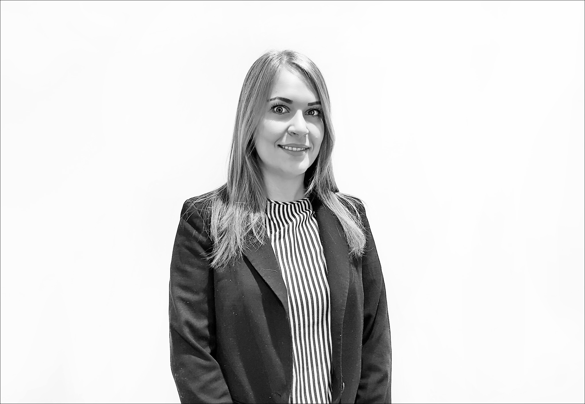 Sarah joined us as a resource consultant in our IT division and worked her way up. Having studied Law at Sheffield University and worked in the property sector for four years in Canary Wharf she returned to Dorset to pursue a career in recruitment. Outside of work, Sarah enjoys travelling, spending time at the beach and staying active.
