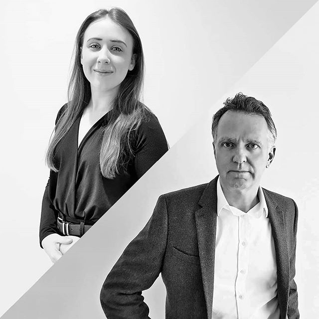 We've welcomed two new faces to the Venator Recruitment team this month! David Flint & Lisette Bugsel join us with a huge wealth of Recruitment expertise across a wide range of sectors.  It's fantastic to have you on board guys!