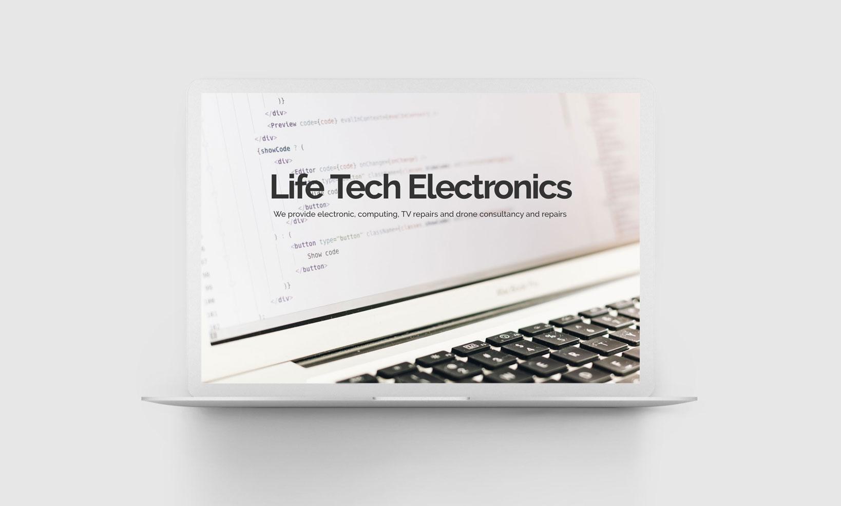 lifeteck-portflio.jpg