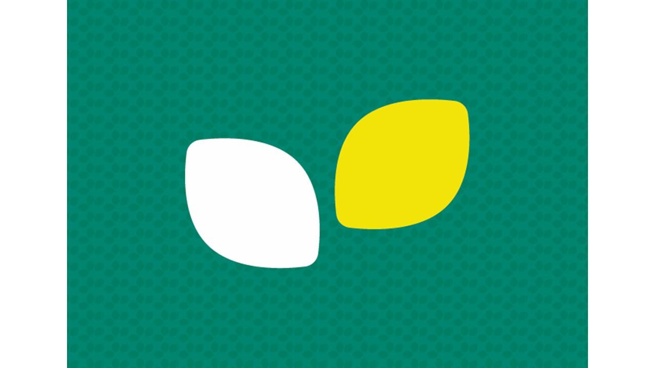 tapamuotoilu pähkinänkuoressa - Tapamuotoilu on työskentelyote rohkealle ja aktiiviselle organisaatiolle tai yksilölle.