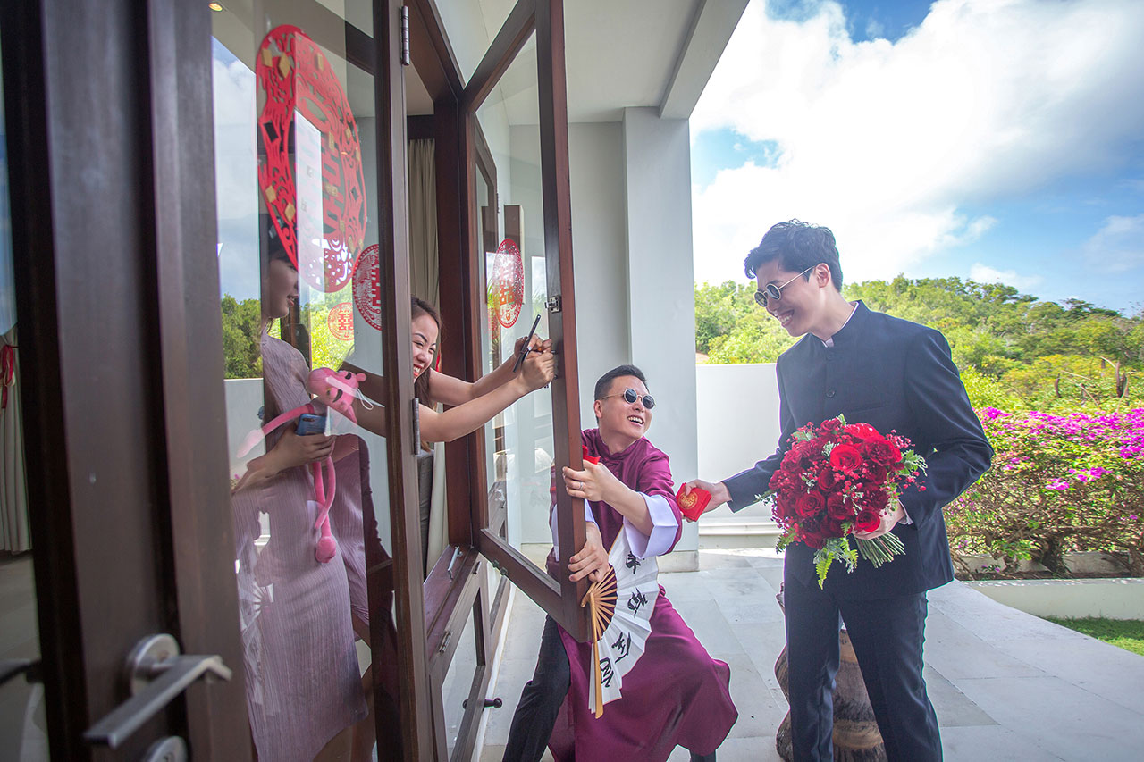 WEDDING-08.jpg