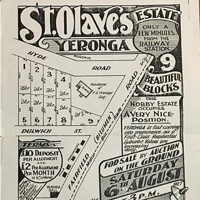 st-olaves-yeronga.jpg