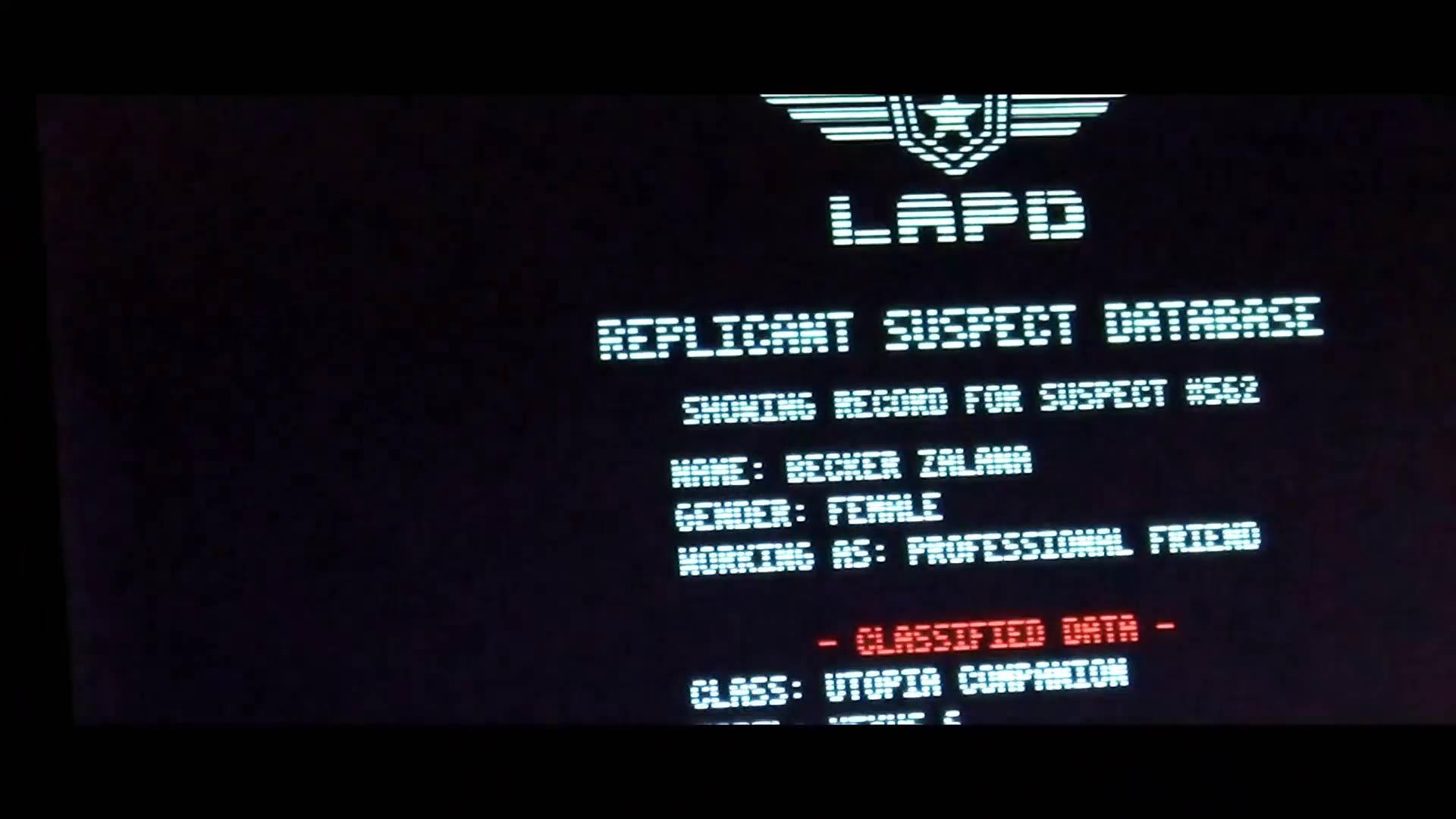 Secret-Cinema-Presents-Blade-Runner-The-Final-Cut-A-Secret-Live-Experience-1-0-01-47-15.jpg