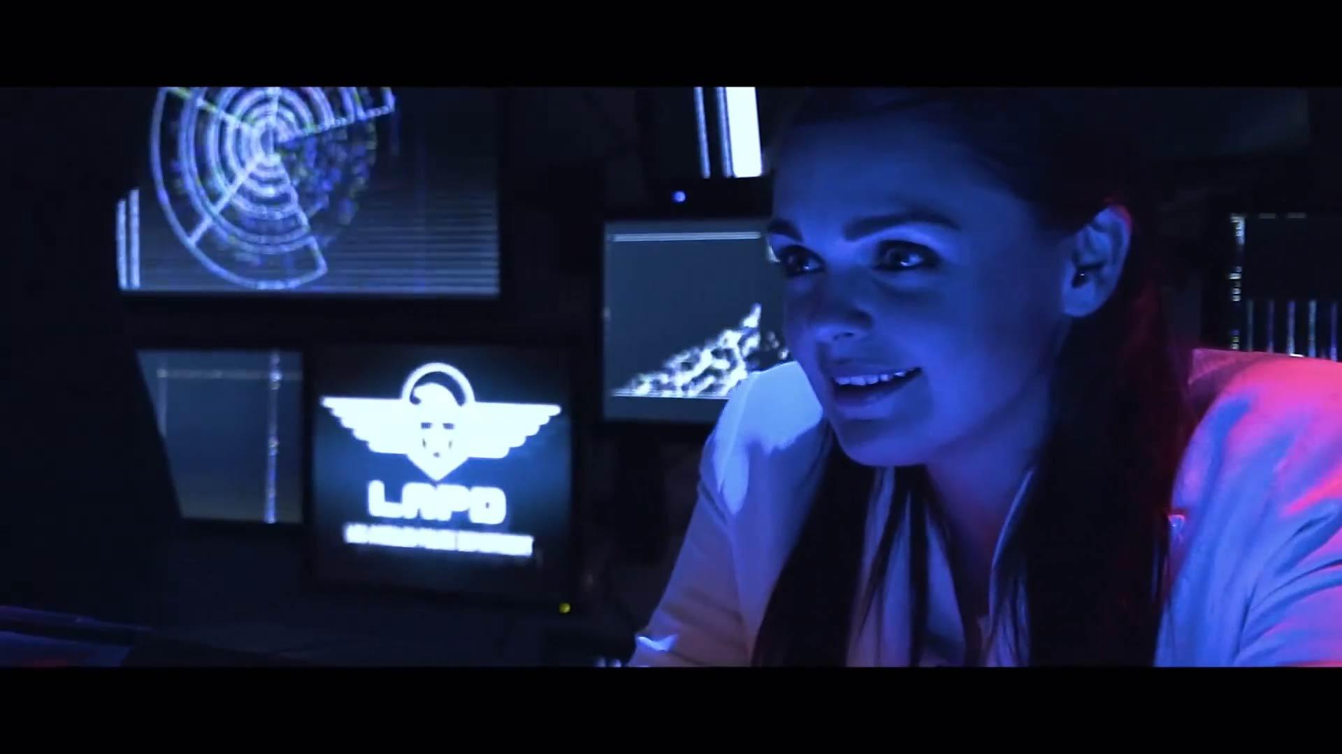 Secret-Cinema-Presents-Blade-Runner-The-Final-Cut-A-Secret-Live-Experience-1-0-01-40-24.jpg