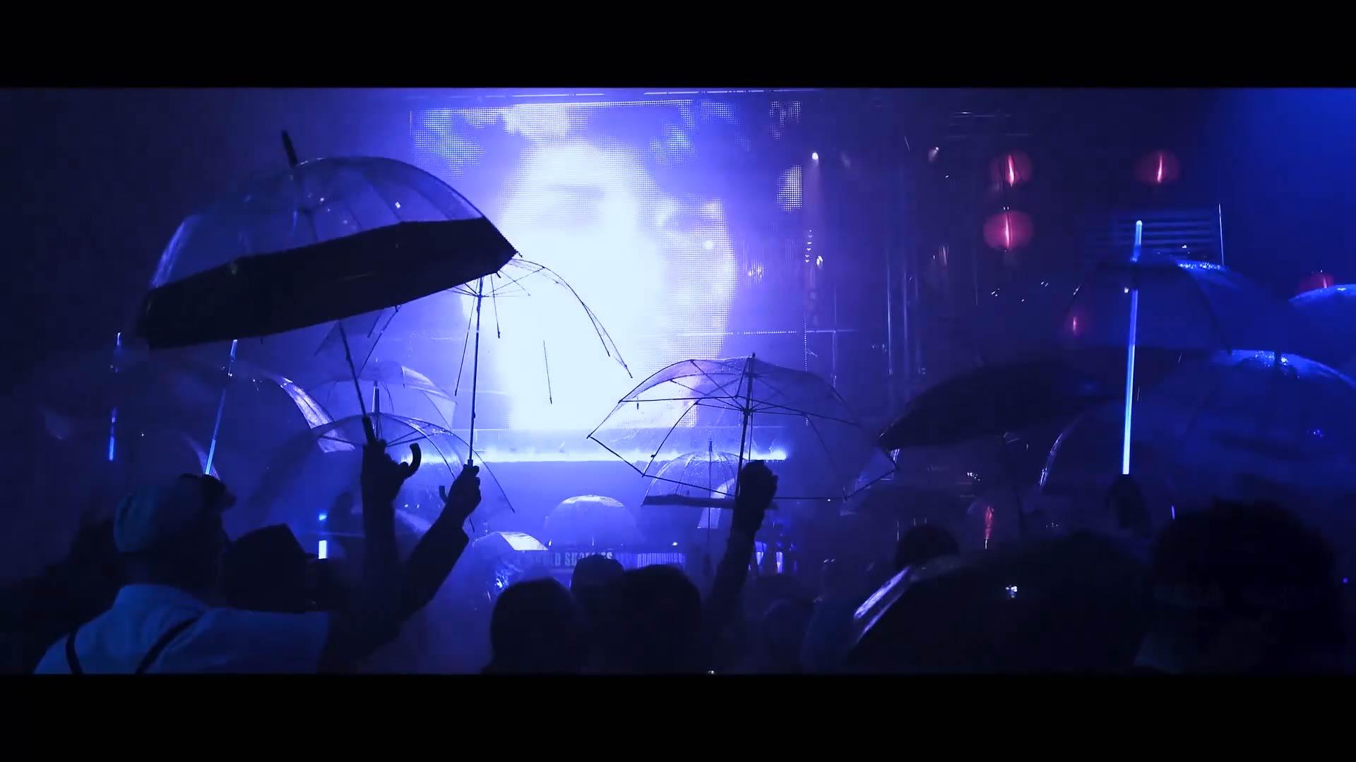 Secret-Cinema-Presents-Blade-Runner-The-Final-Cut-A-Secret-Live-Experience-1-0-02-33-23.jpg