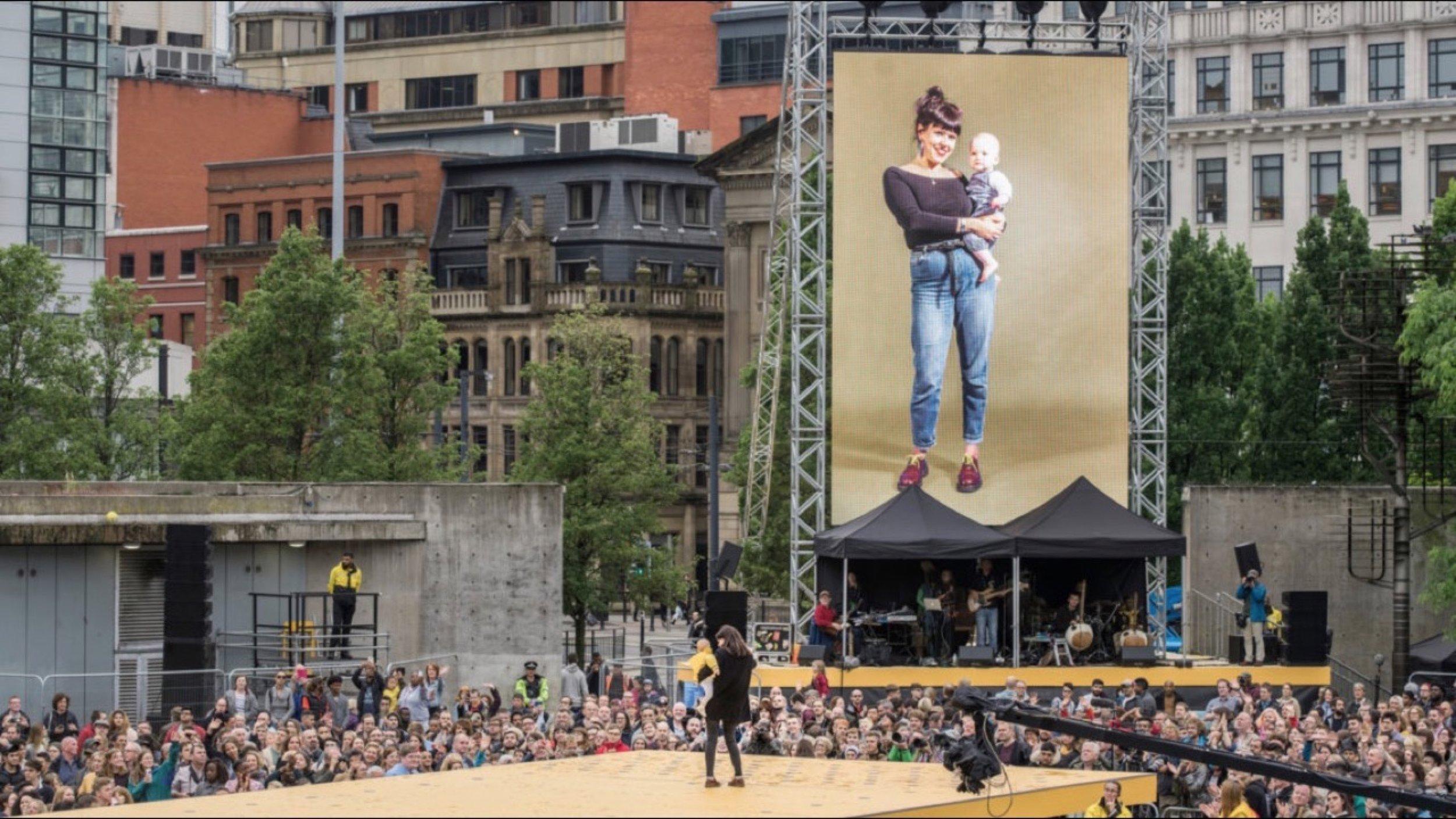 News_170630_ManchesterInternationalFestival2017_0000s_0003s_0000_MIFCatwalkEvent20170629_9042.jpg