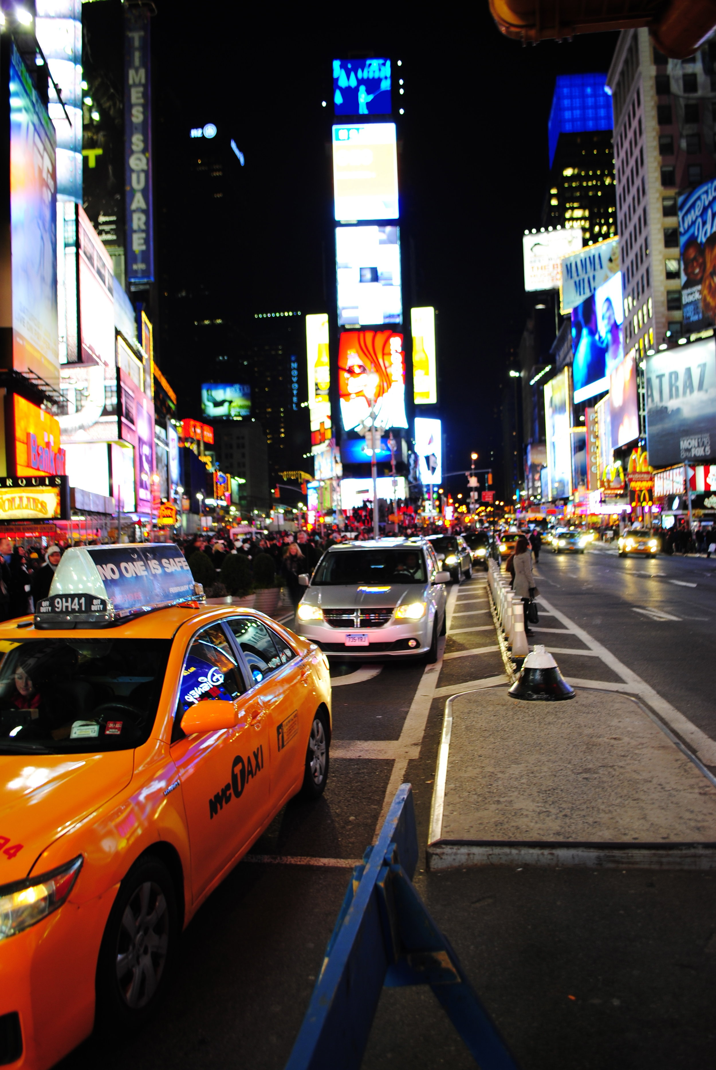 Times Square 2.jpg