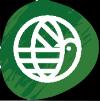 Logo OIEC.png