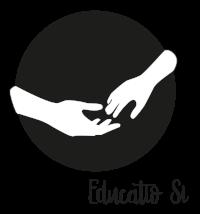 logo-Educatio Si-PNG-N&B-fond blanc.png