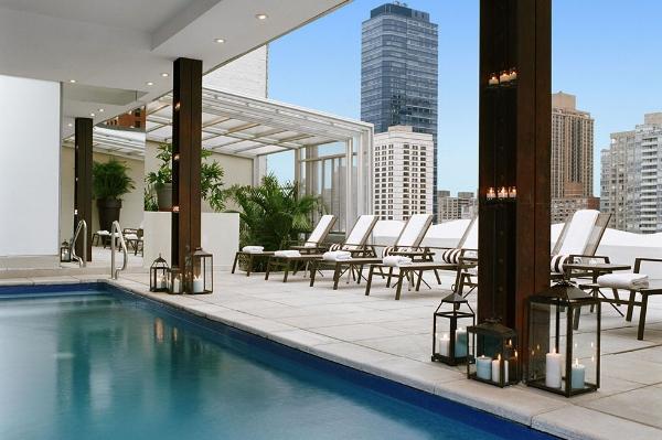empire-hotel-pool-deck.jpg