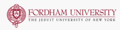 Logo Fordham.png