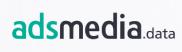 Logo ADS Media.png