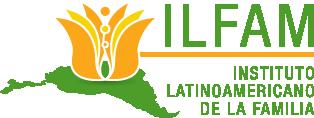 Logo ILFAM.png