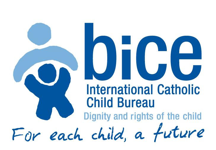 logo_BICE.jpg