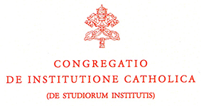 logo_Congregazione.jpg