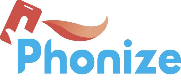 Logo Phonize.jpg