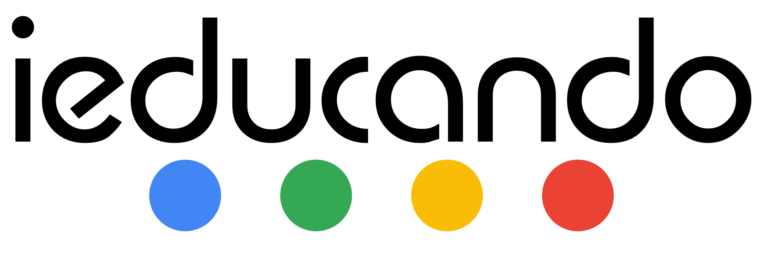 logo_ieducando_hr.png