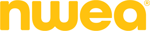 NWEA_logo_R_yellow.jpg