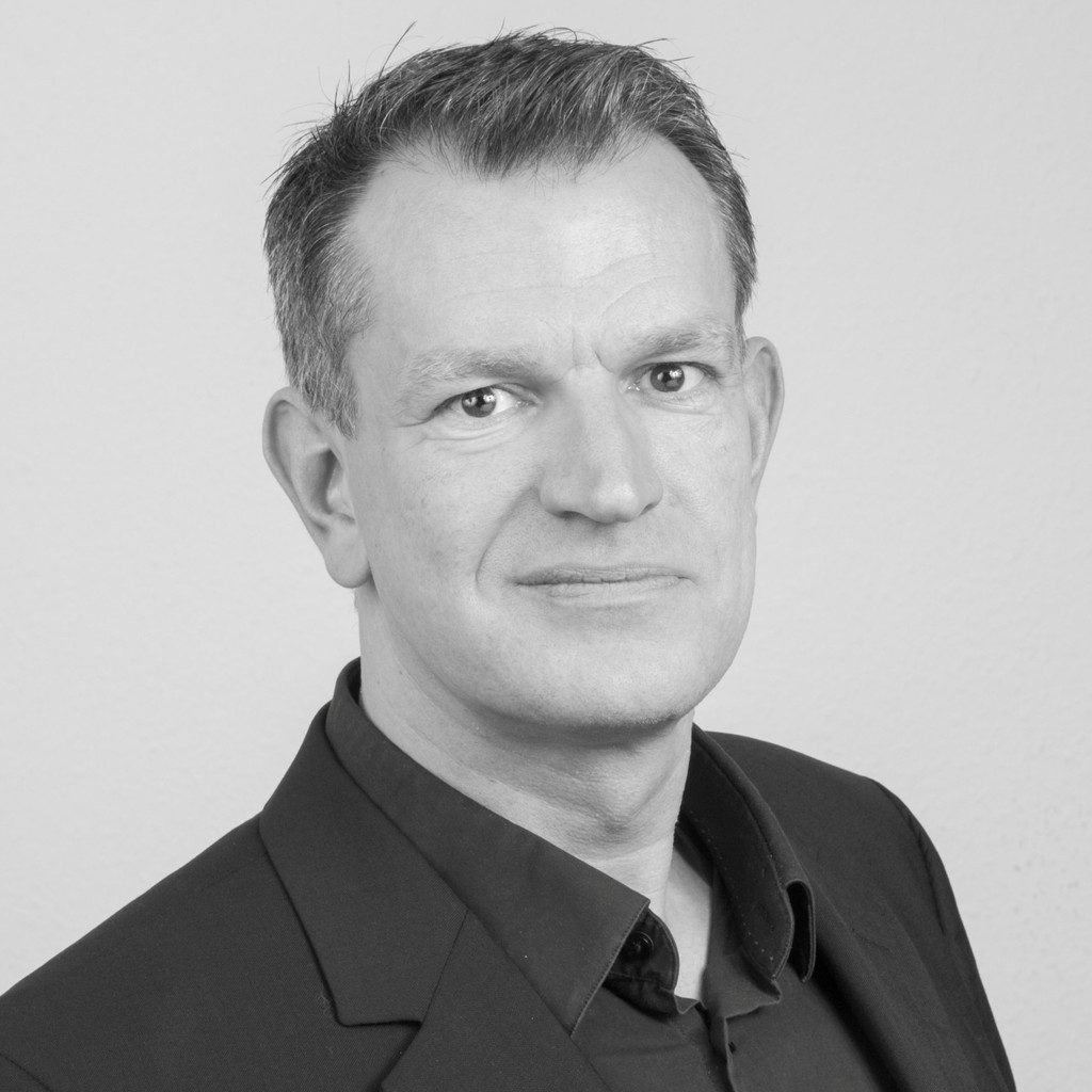 Markus Vogel, Head of Promotions, Sonic Sales Support GmbH