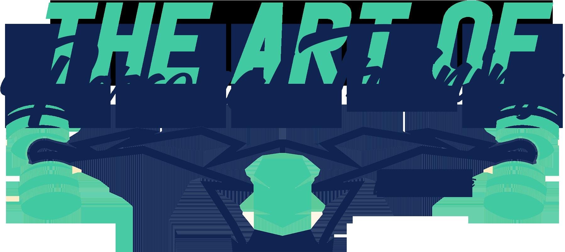 the ART OF PT - Logo - transparent.png