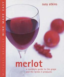 Merlot-309-tall.jpg