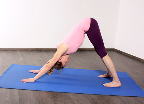 dos-yoga