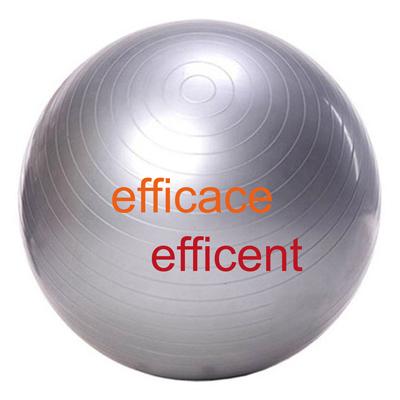 eficasse ballon suisse