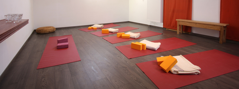 studio yoga autun morvan