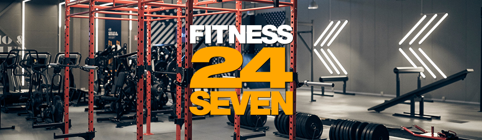 fitness24seven_case.png