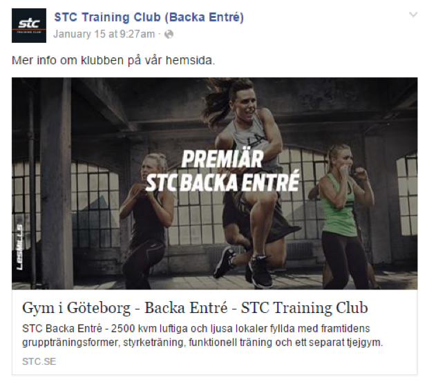 fitness marketing.png