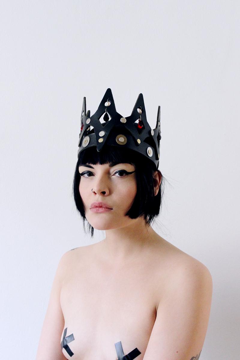 crown-front.jpg