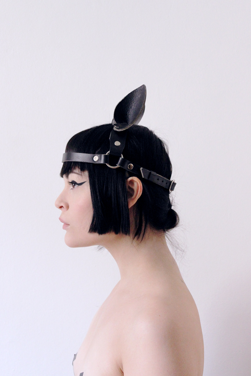 blackcat-headdress-side.jpg