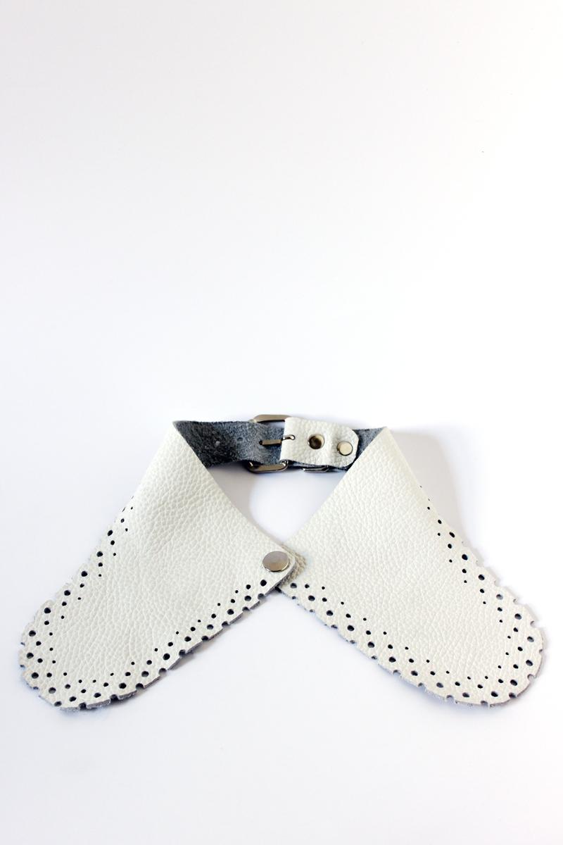 puritancollar-white.jpg