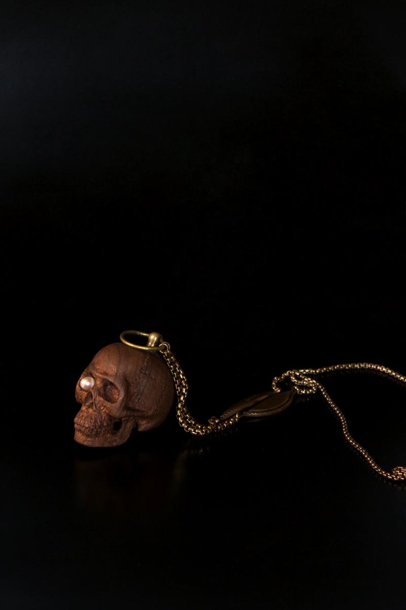 Skull-pendant_1.jpg