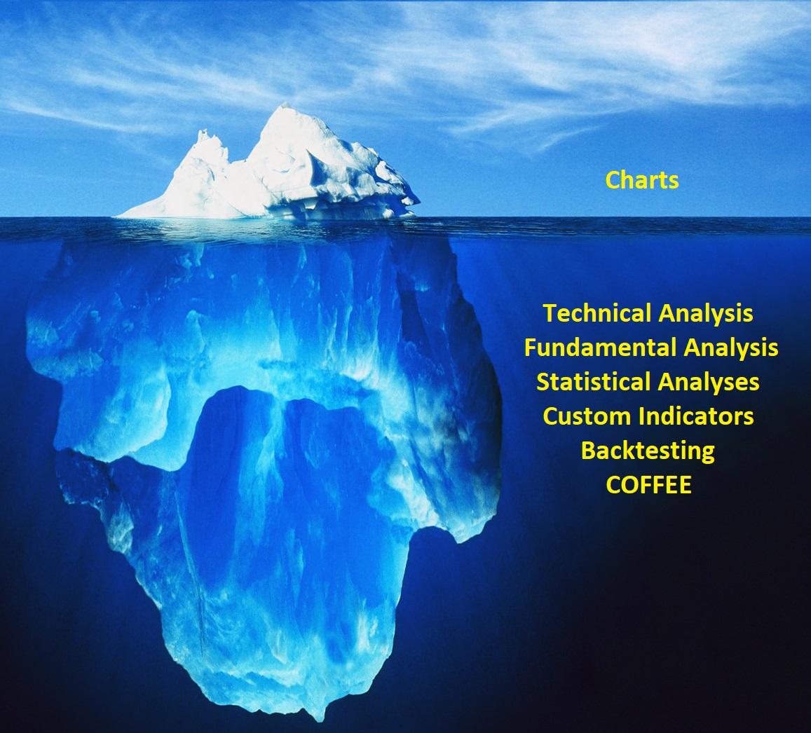 tip_of_the_iceberg.jpg