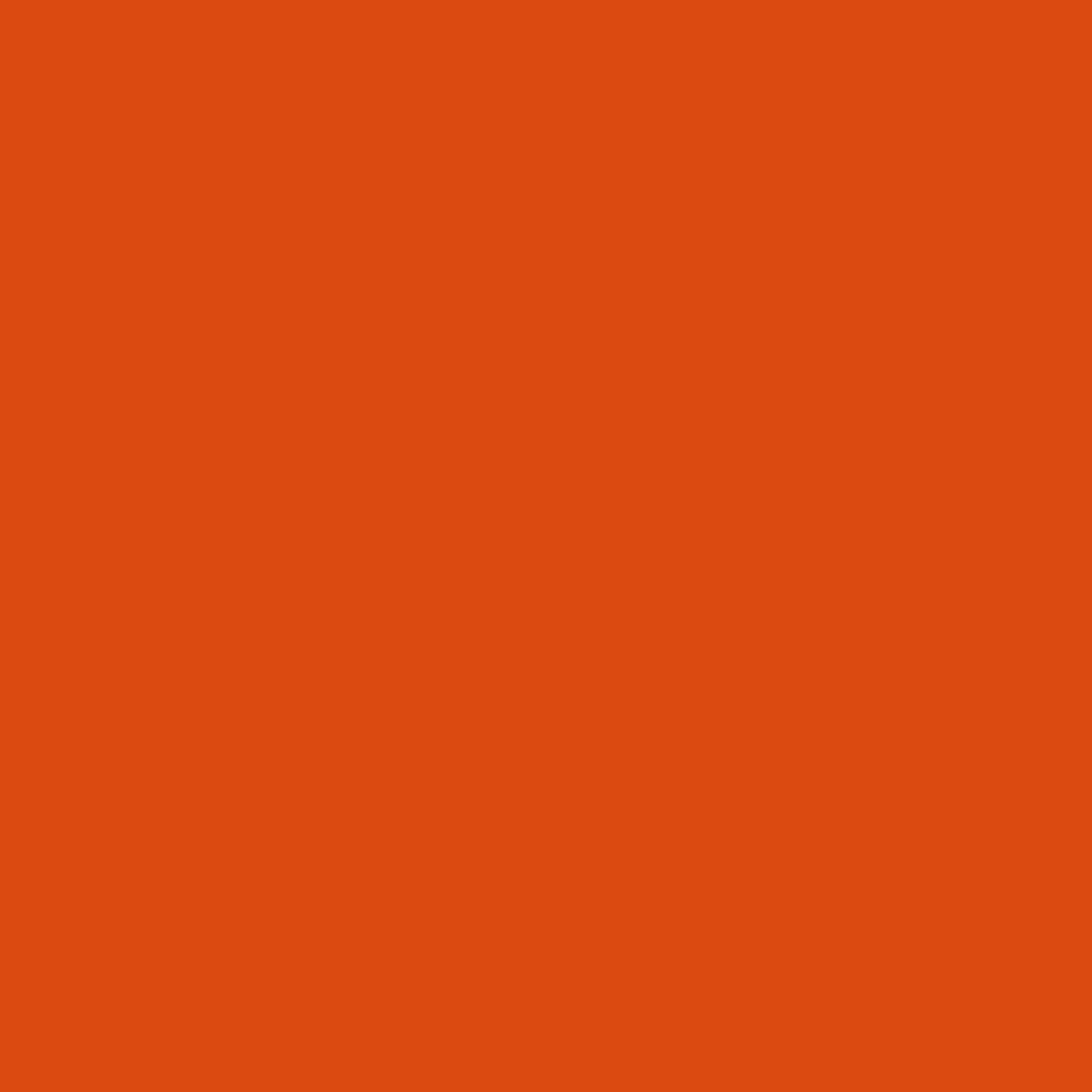 113 Orange