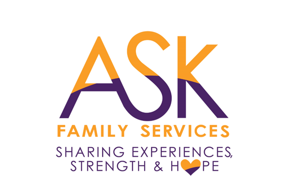 ASK Family Services