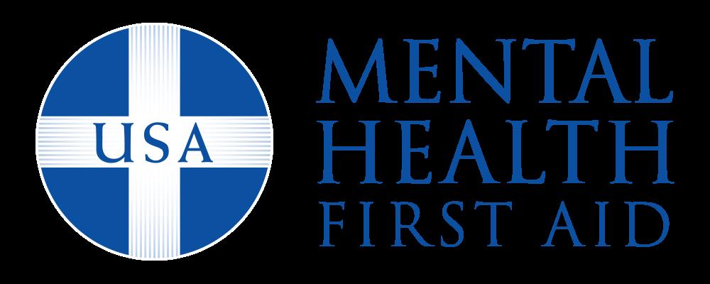 mhfa transparent logo.png