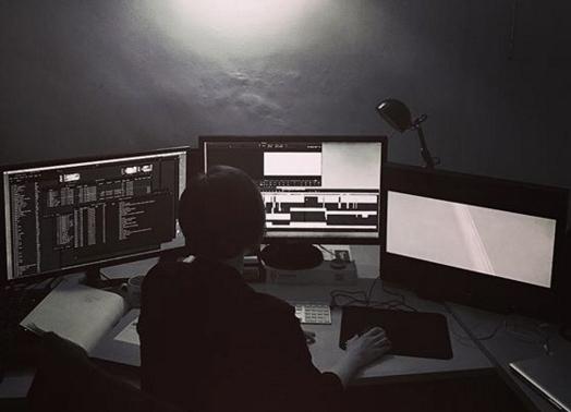 Cat Gregory -Editor - TV & Film