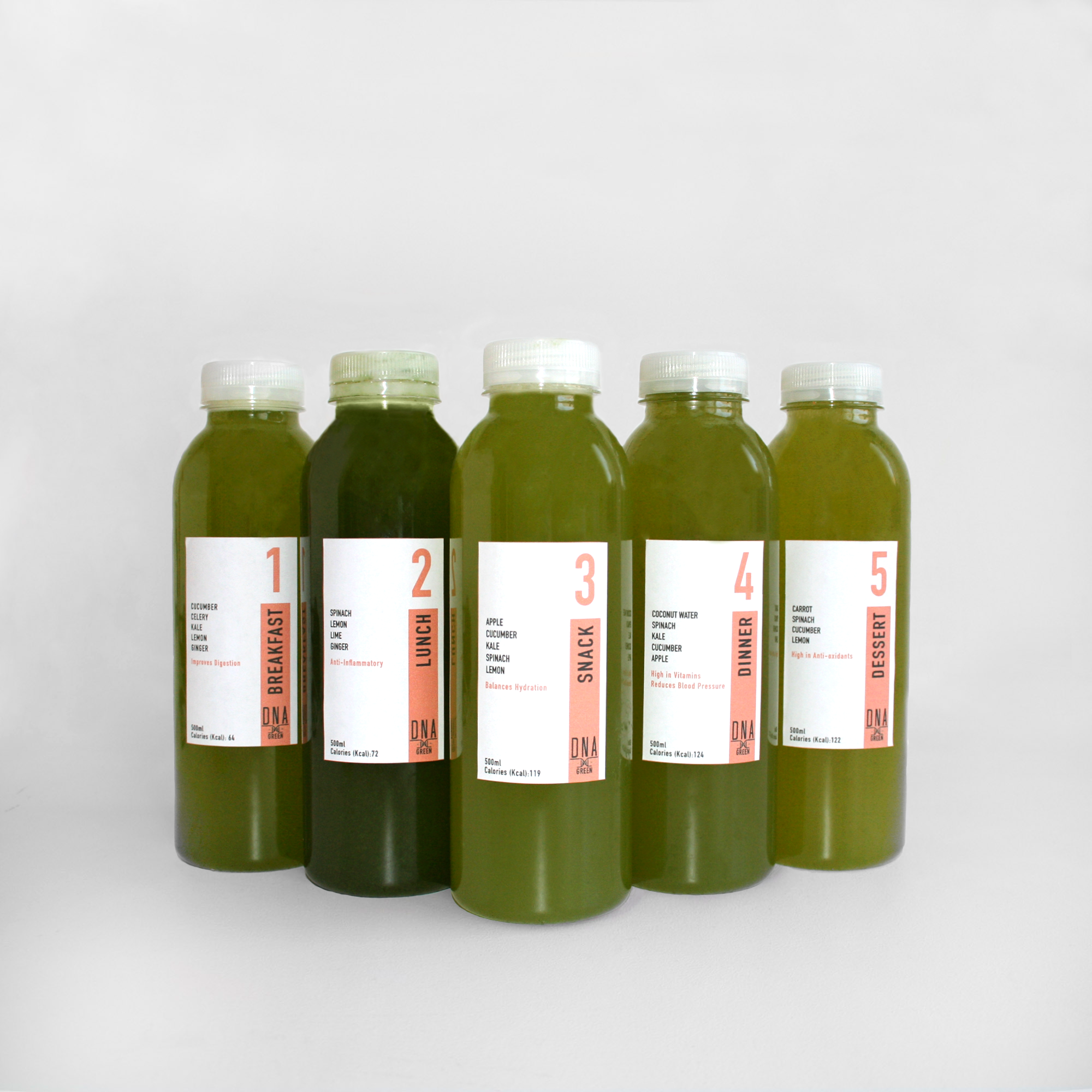 DNA-Juices-Green.png