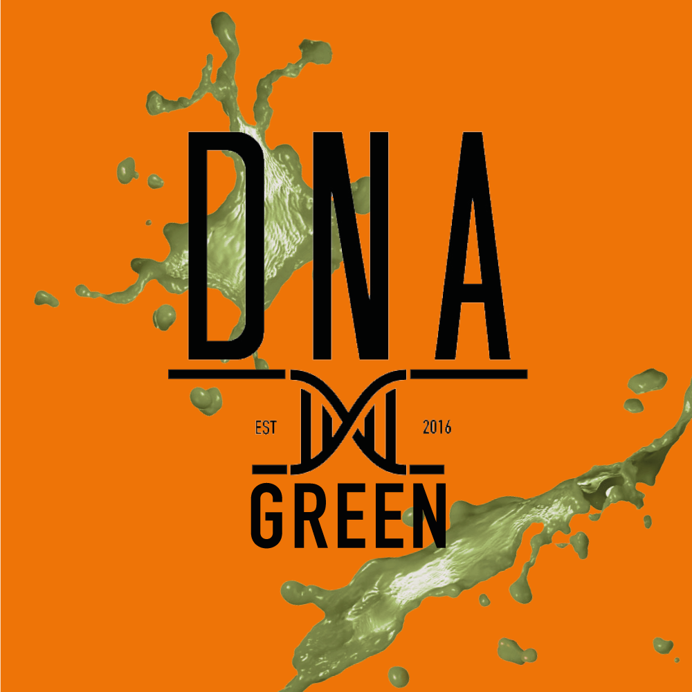 DNA-Juice-Green-Cleanse-Insta.png