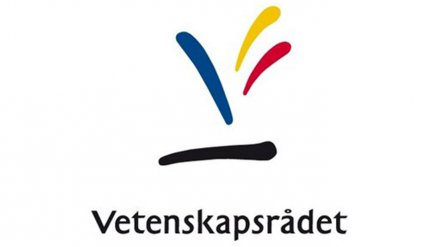 1488-vetenskapsradet-swedish-research-council.jpg